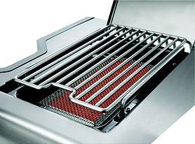 pro500-pro665-infrared-side-burner.jpg