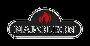logo_napoleon_okraje_edited.png