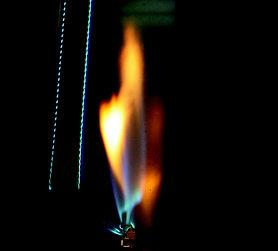 Mirage_Jetfire_ignition.jpg