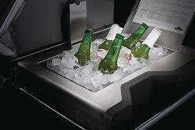 PrestigePro-Details-IceBucket-Beer.jpg