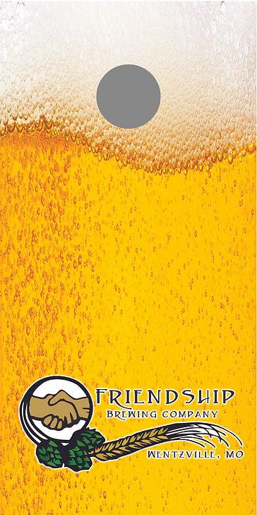 Friendship Brewery.jpg