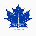 Toronto Fastpitch Club
