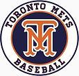 Toronto mets baseball