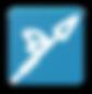 javelin logo (1).png