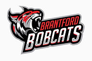 Brantford Bobcats