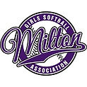 girls softball milton association