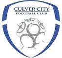 culver city softball club