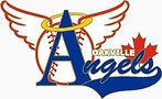 Oakville Angels