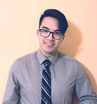 Jacky Chen Headshot 1.jpg