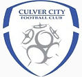 Culver city football club