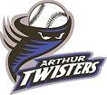 arthur twisters
