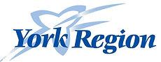 York Region County