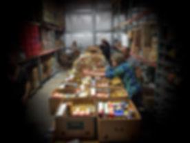 Food boxes.jpg