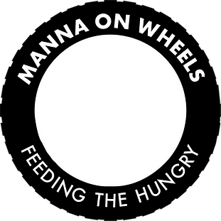 Manna logo no center.png