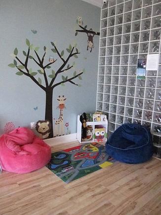 pediatric chiropractic, pregnancy, omaha ne, torque release