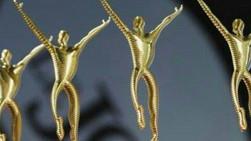 Nominierung für Nachwuchs-Sportler des Jahres 2014