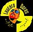 LOGO - LD 2021-03.png