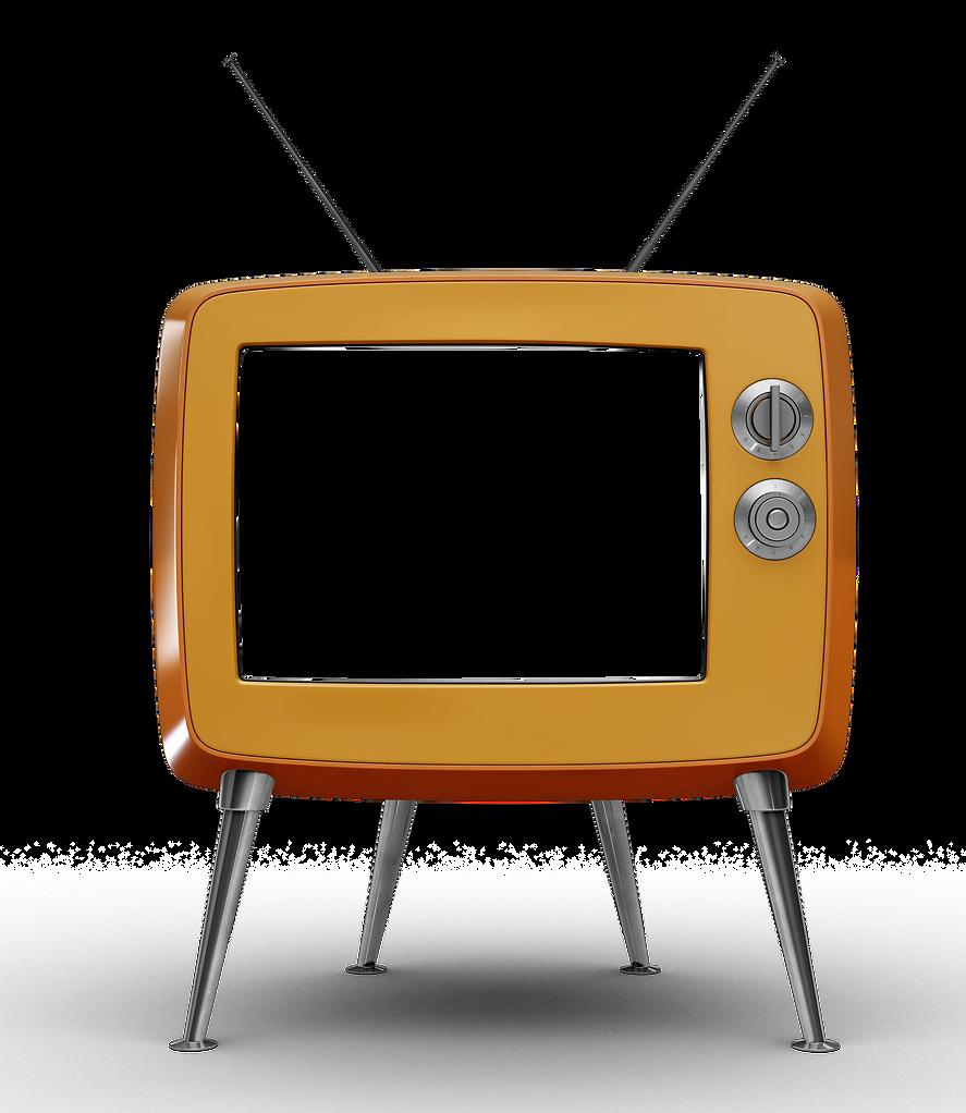TV RETRO - Lautaro.png