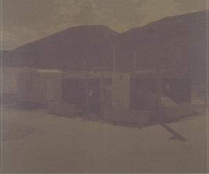 Rez Gas (1675 St. Georges Rd, Thompson-Nicola I, BC, V0K 2L0)