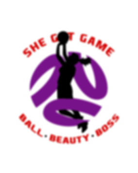 sggl new logo.png