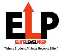 elp logo_edited