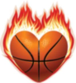heart-shaped-basketball-on-fire-vector-6