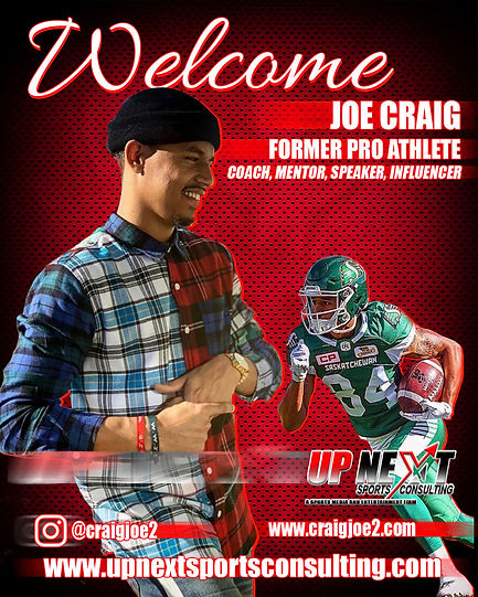 joe craig welcome flyer.jpg