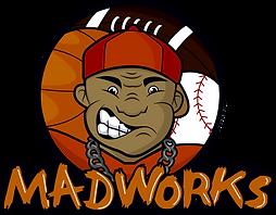madworks logo.png
