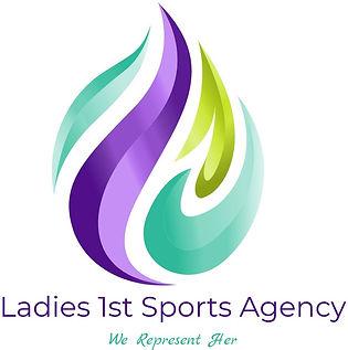 ladies first logo.jpg