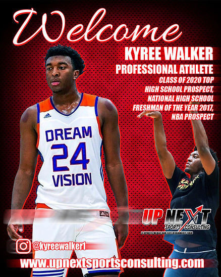 kyree welcome flyer.jpg