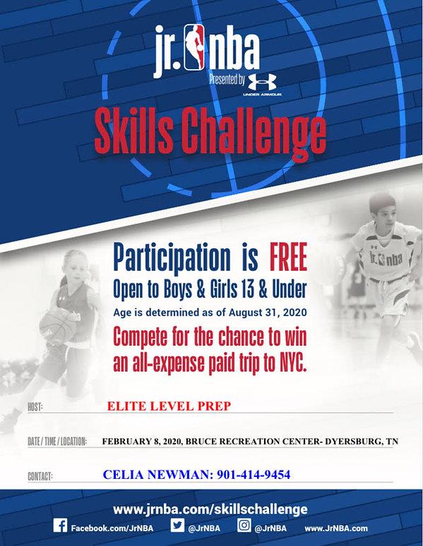 skills challenge.jpg