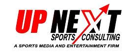 upnext logo.jpg