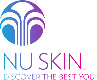 nu skin logo.png