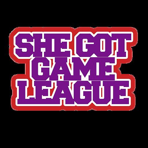 SGG Block logo.png