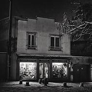 Montreuil FF13'.jpg