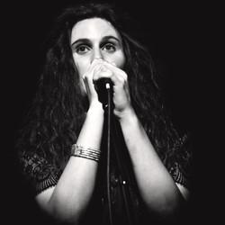 Dafné Khritaras