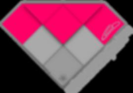 Logo_2018_Quadratisch_weiß.png
