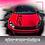 Thumbnail: Wabenaufkleber Design 2014