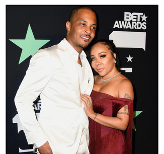 T.I. Denies Sexual Assault Allegations Made In Los Angeles, Says He Hasn't Been Contacted By Police