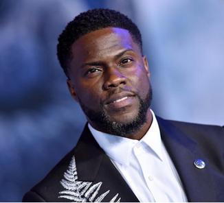 Kevin Hart talks cancel culture: 'When did we get to a point where life was supposed to be perfect?'