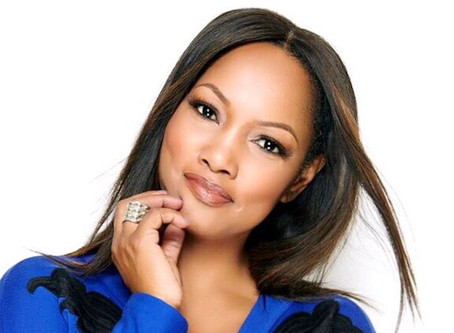 Garcelle Beauva is to join 'The Real' as co-host: 'I am beyond, beyond excited'