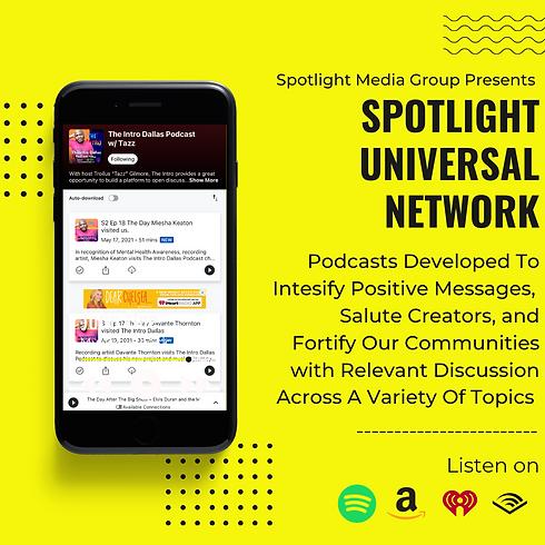 Spotlight Universal Network.png