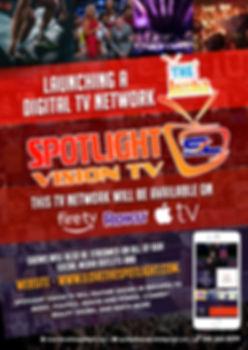 Spotlight flyer (1).jpg