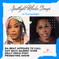 Da Brat appears to call out Nicci Gilbert over Kelly Price post promoting show