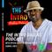 Recording Artist Gabriel Oree Visits The Intro Dallas Podcast w/ Tazz