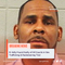 R. Kelly Found Guilty of All Counts in Sex Trafficking & Racketeering Trial