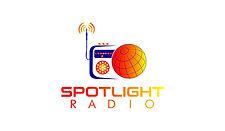 Radio Jpeg.jpg