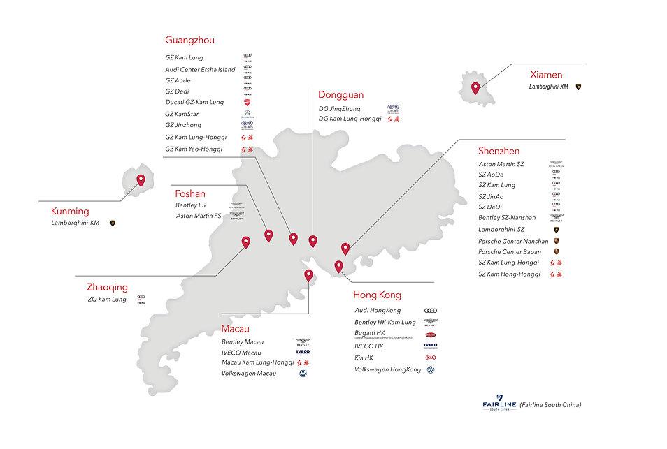 2021 KLMG Map EN.jpg