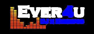 Ever4U DJ e eventos