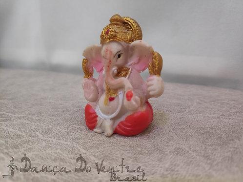 Estátua Ganesha